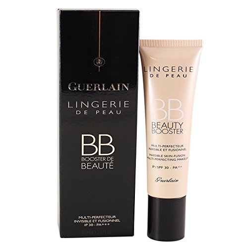 Guerlain Skin Care Product - 9
