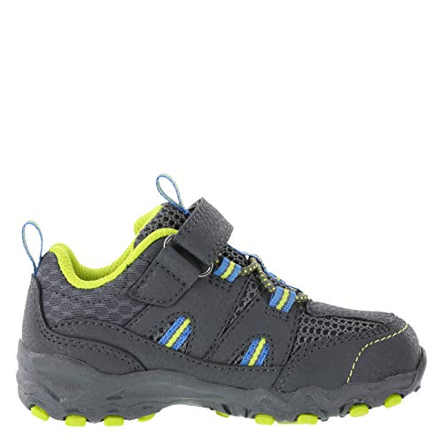 Pictures of Rugged Outback Grey Boys' Toddler Hayden Low- 177679105 4