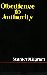 Obedience to Authority by Stanley Milgram (1983-08-08)