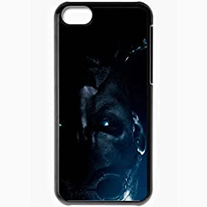 diy phone casePersonalized iphone 4/4s Cell phone Case/Cover Skin Reddick Movies Tv Blackdiy phone case
