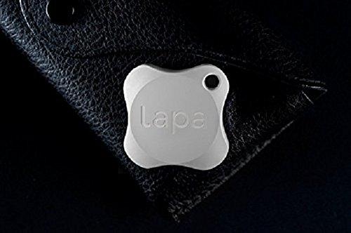 Lapa - Rastreador con Bluetooth y Correa para niños: Amazon.es: Electrónica