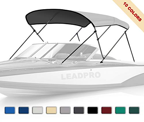 Check expert advices for bimini tops for boats 10?