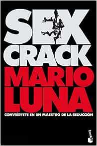 sex crack mario luna pdf descargar