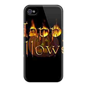 Cases For Iphone 6 With Custom Design