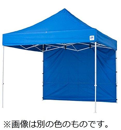 癌独占大陸イージーアップ?テント DX45/DXA45 横幕 標準色 【緑】