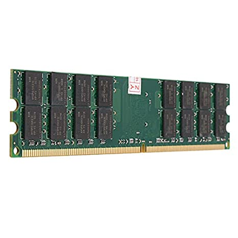 Tutoy 8GB 2X4GB DDR2 800MHZ PC2-6400 240 Pines Desktop PC Memoria AMD Tarjeta de Memoria del Ordenador