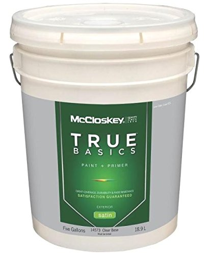mccloskey-14573-true-basics-exterior-latex-satin-paint-5-gallon