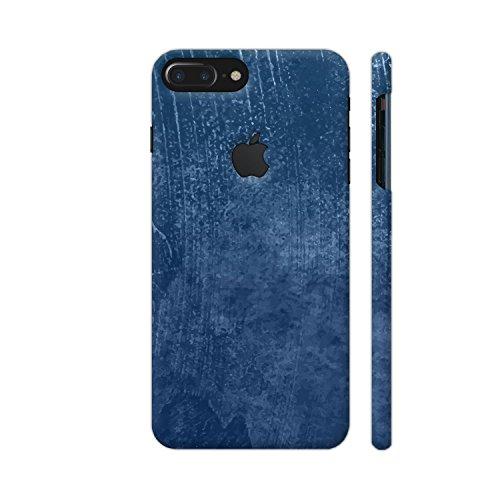 custodia jeans iphone 7