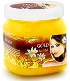 Biocare Gold Leaf Gel, 500 ml
