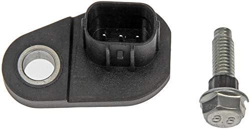 Dorman 907-887 Engine Crankshaft Position Sensor for Select Chevrolet//GMC Models