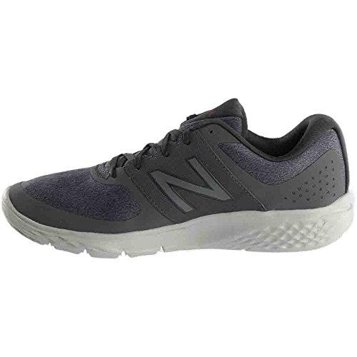 New Balance Men's Ma365v1 Cush + Walking Shoe Photo #5