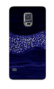 DFOWkhL885pxBQO Fashionable Phone Case For Galaxy S5 With High Grade Design