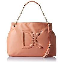 Minimum 60% Off On Diana Korr Handbags & Wallets