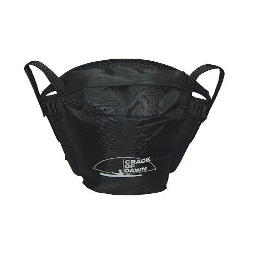 Crack of Dawn Apex Rod Holder Bag