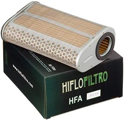Hiflo HFA1615/filtro aria nuovo