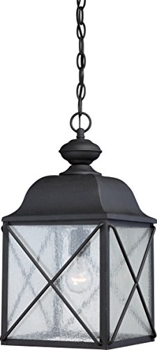 Pendant Lighting For Porch in US - 2