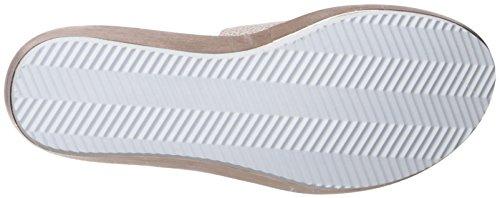 Slide Metallic Women's Sandal ara Rosegold Tania zwExTf