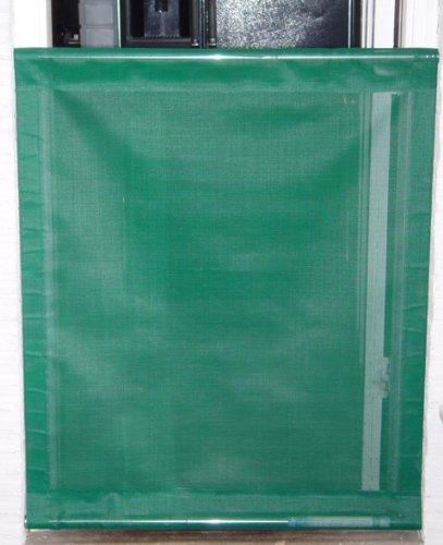 Functional Fabrics Inc. FTG-054-Functional Travel Pet Gate by Functional Fabrics Inc.