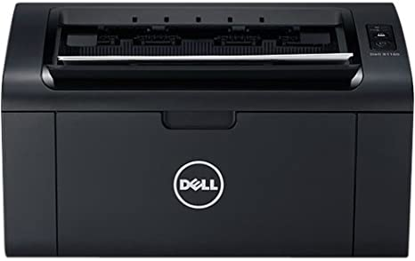 Amazon.com: DELL 5130 CDN Impresora láser a color, 47 ppm ...