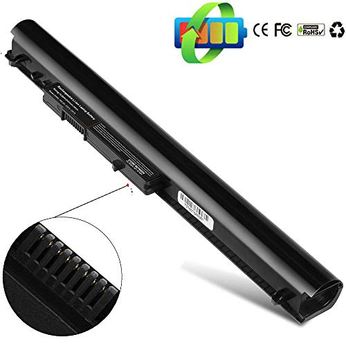 SIKER/® New 6cell Replacement battery For HP PI06 PI09 710416-001 710417-001 Pavilion 14-E000 15-E000 15t-e000 15z-e000 17-E000 17-E100 17Z-E100 Touchsmart 17-J000 17-J100 Touchsmart 17-J157Cl