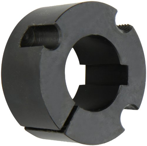 Gates 1610 30MM Taper-Lock Bushing, 30mm Bore, 1.0