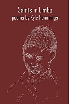 Saints in Limbo by [Hemmings, Kyle]
