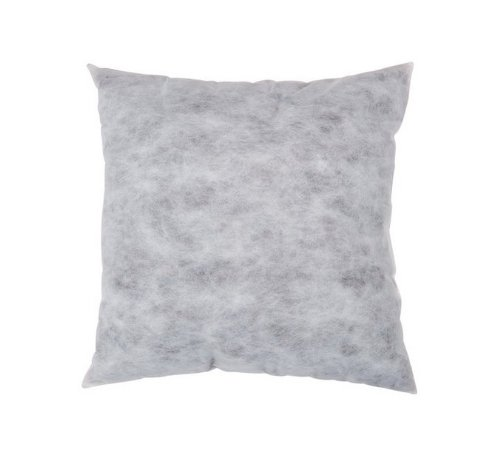 """Multiple Sizes- Non-Woven Pillow Inserts-14x14""""- Exclusively"""