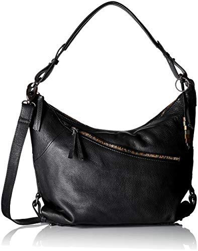 0001 Sacchetto Black Nero Donna Fabro Legend q7wOXBSX