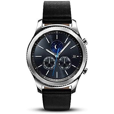 samsung-gear-s3-classic-smartwatch-2