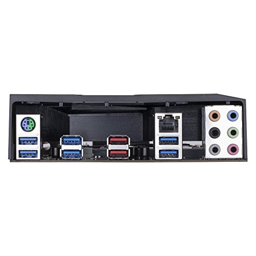GIGABYTE X299 UD4 Pro (Intel LGA 2066 Core i9/ATX/2 M.2/ USB 3.1 gen 2 Type-A/RGB Fusion/Motherboard)
