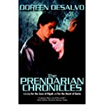 img - for [ The Prendarian Chronicles [ THE PRENDARIAN CHRONICLES ] By DeSalvo, Doreen ( Author )May-01-2005 Paperback by DeSalvo, Doreen ( Author ) May-2005 Paperback ] book / textbook / text book