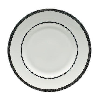monique-lhuillier-couturier-lunch-plates-accent