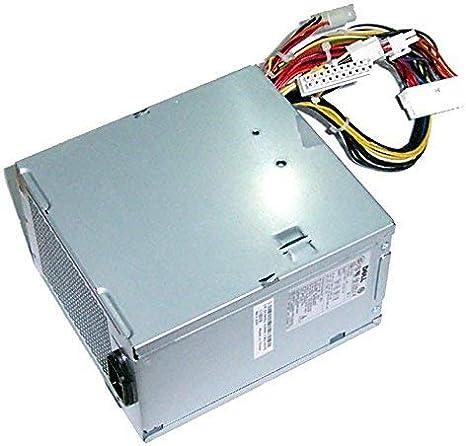 [SCHEMATICS_4CA]  Amazon.com: DELL U9692 PRECISION 690 750W POWER SUPPLY: Computers &  Accessories | Wiring Diagram For Dell 690 Power Supply |  | Amazon.com
