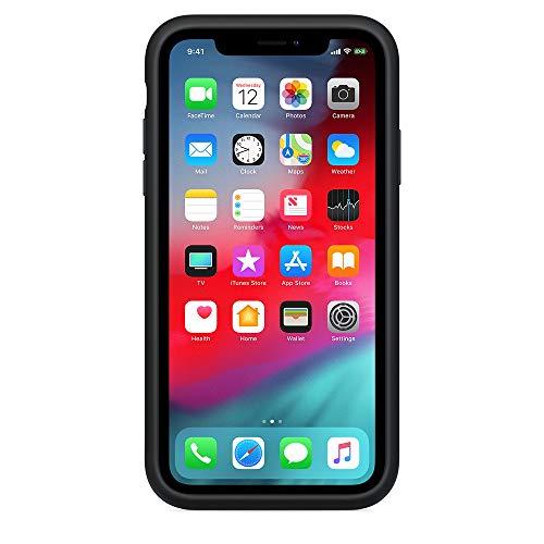 Apple Smart Battery Case (for iPhoneXR) – Black