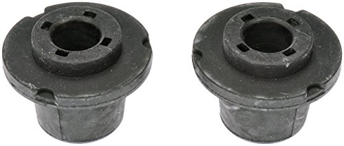 2008 Chevrolet Malibu Radiator - Dorman 926-280 Radiator Mount Bushing