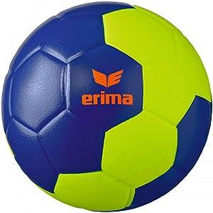 Erima Pure Grip Kids Handball Jeunesse Unisexe 2