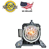 Replacement Lamp Module for DUKANE Image Pro 8913H/Image Pro 8916H with OEM Equivalent Bulb with Housing Projector Lamp -150 Day Warranty by LAMPEDIA