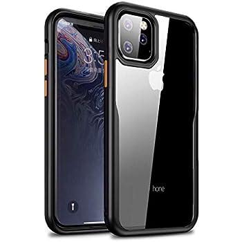 Amazon.com: CaserBay iPhone Case Hybrid Designed Crystal