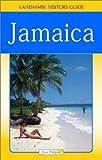 Jamaica, Don Philpott, 1901522318