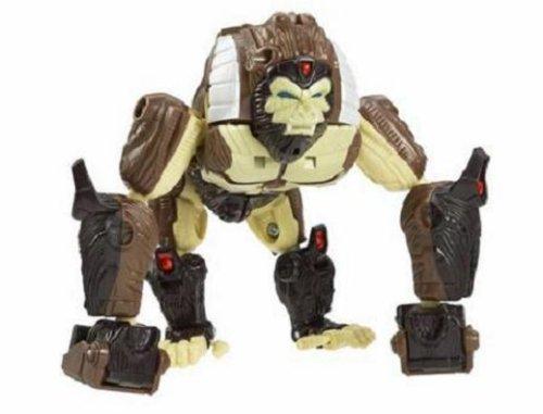 Hasbro Optimus Prime  - Transformers Cybertron Deluxe