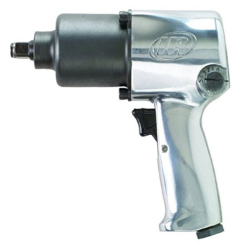 Ingersoll-Rand 231H 1/2-Inch Pnuematic Impact Wrench 231HA 33698