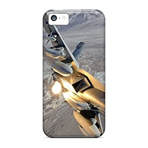 Iphone 5c Cases Covers F18 Hornet Aircraft W1920 Cases - Eco-friendly Packaging