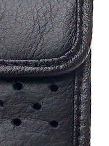 Nokia 6230 funda de Body Glove