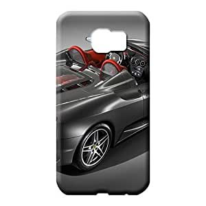 samsung galaxy s6 edge phone covers Compatible Slim Skin Cases Covers For phone Aston martin Luxury car logo super