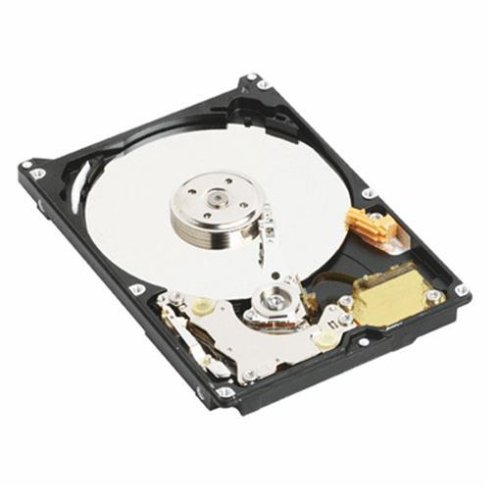 (Western Digital WD1200BEVE 120 GB 5400RPM IDE 8 MB Notebook Hard Drive (2.5 inch) )