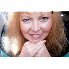 Cynthia Batten