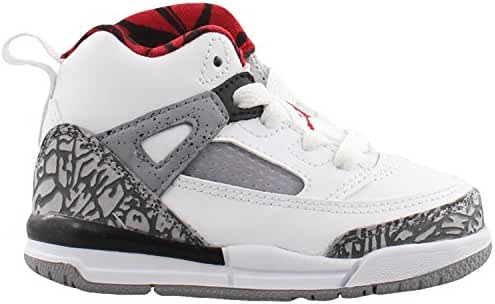 Toddler Nike Air Jordan Spizike TD