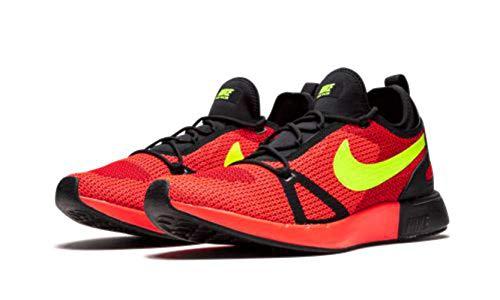 Nike Men s Dual Racer Casual Shoe