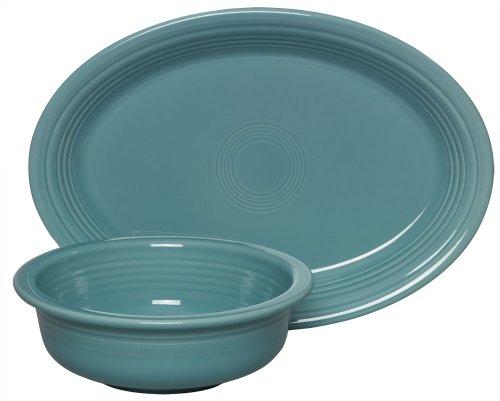 Piece Companion Vegetable Bowl Color product image
