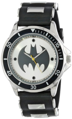 batman-mens-bat9062-analog-watch-with-black-rubber-band
